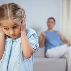 SOS parents en détresse : quelles solutions adopter quand on est sur le point de craquer ?