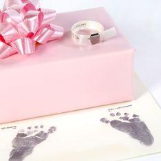 Qu'y aura-t-il dans la bébé box offerte à tous les jeunes parents à partir de 2022 ?