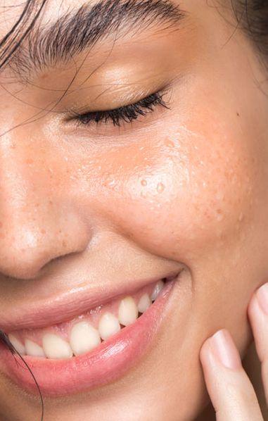 4 nachhaltige Beauty-Trends, die halten, was sie versprechen