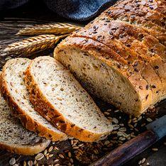 Brotkäfer bekämpfen: So wirst du die Vorratsschädlinge wieder los