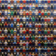 L'iniziativa della Lego per abbattere gli stereotipi di genere