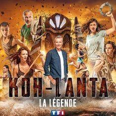 Bientôt la possibilité de regarder Koh-Lanta sans pub (mais en payant)