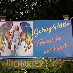 Gabby Petito : on connaît les causes de sa mort