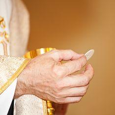 Sognare il Papa: quale significato nasconde questo sogno spirituale?