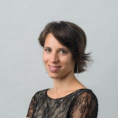 Giornata internazionale dell'alimentazione: parliamone con la dietista Arianna Rossoni