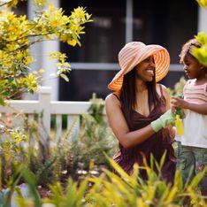 Garten winterfest machen: Checkliste und die 9 besten Tipps