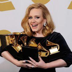 30: svelata la data di uscita dell'attesissimo nuovo album di Adele!