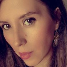 Delphine Jubillar : est-elle vraiment sortie le soir de sa disparition ?