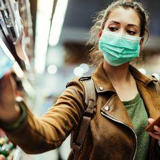 Ungeimpfte ausgeschlossen? 2G-Regel in Supermarkt und Discounter