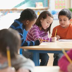 Fin du masque à l'école dans 12 nouveaux départements : l'Ile-de-France enfin concernée