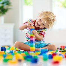 LEGO prend une décision radicale pour lutter contre les stéréotypes de genre