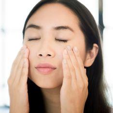 Yoga du visage : quel exercice selon ma forme de visage ?