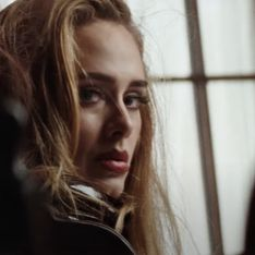 Adele : divorce, dépression... Après 6 ans d'absence, elle sort du silence