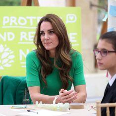 Herzogin Kate: Jetzt plant sie ihr eigenes TV-Projekt