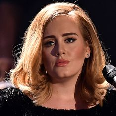 Easy on me: il vero significato dietro la nuova canzone di Adele