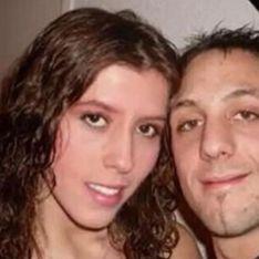 Il est temps de le laisser sortir, la nouvelle compagne de Cédric Jubillar convaincue de son innocence