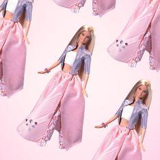 Steampod x Barbie : à peine lancé, ce lisseur cheveux est déjà culte