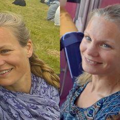 Affaire Magali Blandin : les parents du suspect font des révélations