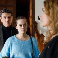 Loin de chez moi sur TF1 : 3 choses à savoir sur ce nouveau téléfilm