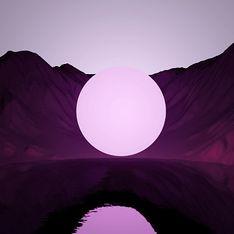 Frasi zen: filosofia e pratica, amore, meditazione e saggezza in ogni detto