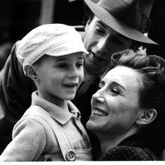 La vita è bella: tante frasi indimenticabili tratte dal film