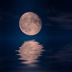 Frasi buonanotte a domani: basta un dolce bacio se si è vicini, un WhatsApp, se si è lontani