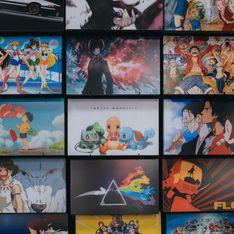 Spécial animés : classement des meilleurs animés japonais à voir absolument dans sa vie