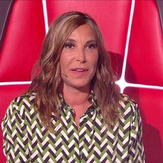 The Voice All Stars : pas de talent de Zazie en finale