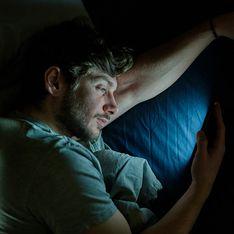 Frasi buonanotte amici: come augurare dolci sogni a tutti i tuoi amici con un whatsapp