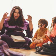 10 attività autunnali per coinvolgere i bambini anche in casa