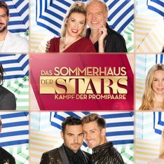 Sommerhaus der Stars: RTL nimmt Skandal-Show aus dem Programm