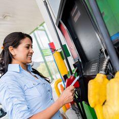 Chèque carburant : qui pourrait être concerné par une aide?