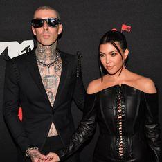 Kourtney Kardashian fiancée à Travis Barker, le prix délirant de la bague dévoilé
