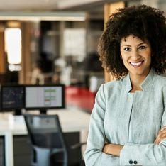 Donne di oggi: grandi risparmiatrici ma più timorose negli investimenti