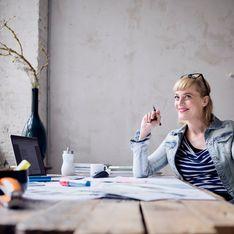 Come crearsi una propria indipendenza economica all'interno del nucleo familiare post gravidanza