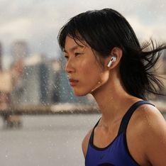 AirPods 3 : faut-il craquer pour les nouveaux écouteurs d'Apple ?