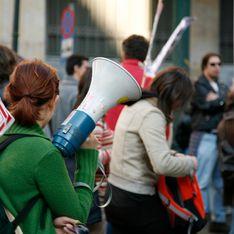 Grève nationale : les AESH réclament un vrai statut et un vrai salaire