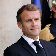 Veuve, elle interpelle Emmanuel Macron pour faire extrader celui qui a tué son mari