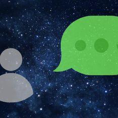 Cette rumeur concernant la messagerie WhatsApp est totalement fausse