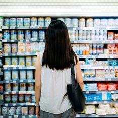 En achetant votre produit préféré, êtes-vous victime de l'arnaque de la shrinkflation ?