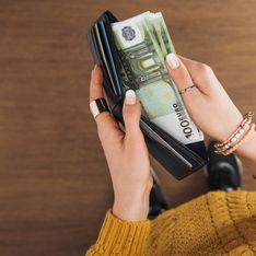 Bürgergeld statt Hartz IV: Bekommen bald alle Geld vom Staat?