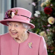 Elizabeth II : les nouvelles rassurantes sur son état de santé