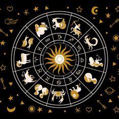 Qual è il segno zodiacale più intelligente per l'astrologia