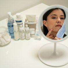 Maskne : comment lutter contre l'acné liée au port du masque ?