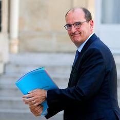 Prix du carburant : Jean Castex annonce une indemnité de 100 euros pour certains Français