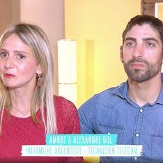 Familles nombreuses, la vie en XXL : un papa accusé d'inceste, sa femme le défend