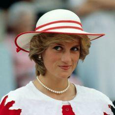 """""""Arrêtez d'exploiter princesse Diana pour de l'argent !"""" : les fans de la princesse exaspérés"""