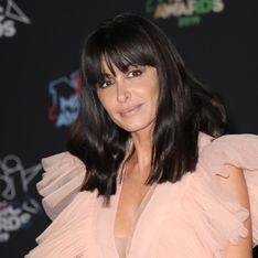 Star Academy : Jenifer bouleversée, Alexia Laroche-Joubert explique pourquoi elle a fondu en larmes