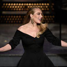 Adele : pour Vogue elle dévoile un objet inestimable