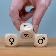 Gender pay gap: uno sguardo all'Europa